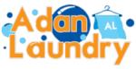Adan Laundry Temerloh