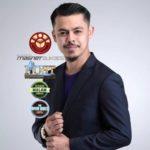 Akademi Magnet Sukses Sdn Bhd