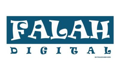 Falah Digital Solution