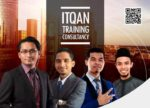 Itqan Partners Training & Consultancy Partners