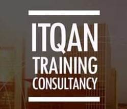 Itqan Partners Training & Consultancy (ITC)